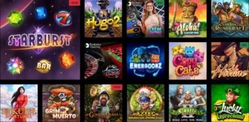 bet90bonus_casino