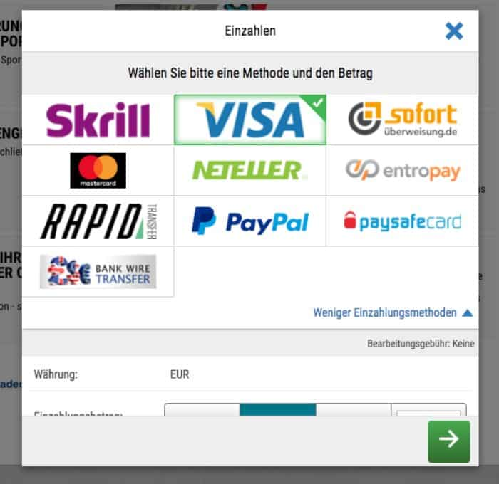 betstars_payment