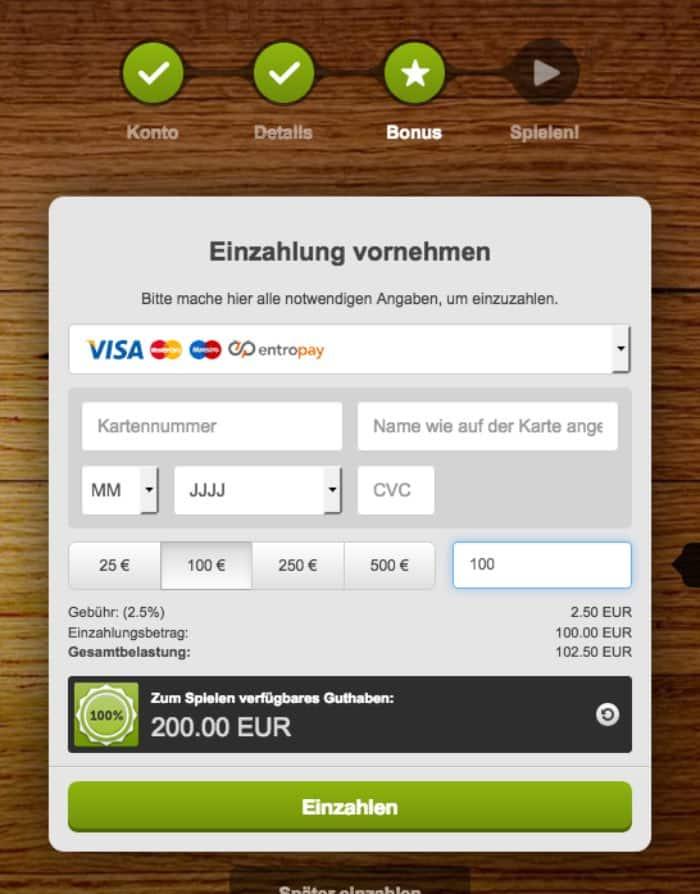 comeon_kreditkarte