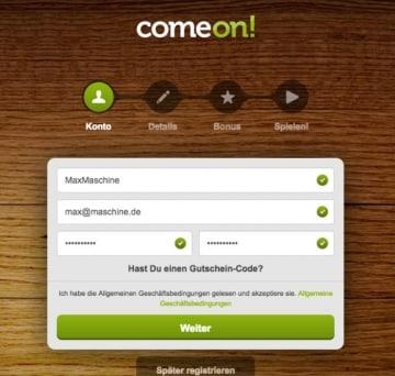 comeon_register