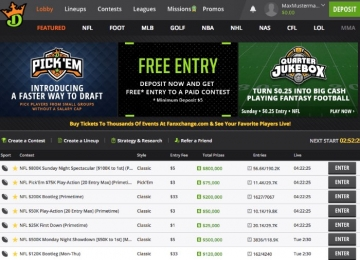draftkings_mobile