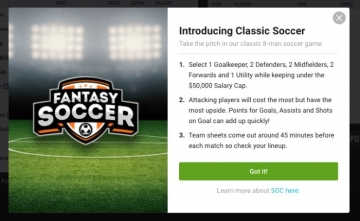 draftkings_soccer