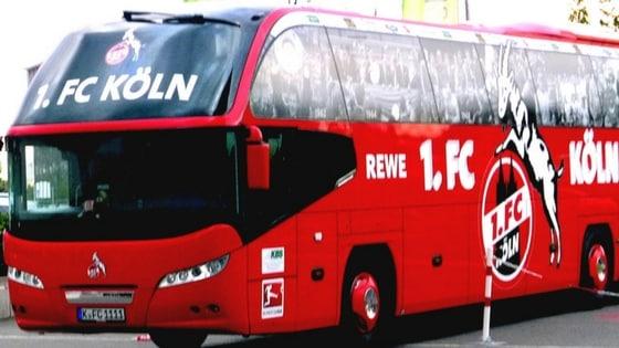 fckoeln_bus