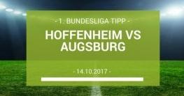 hoffenheimvsaugsburg14102017