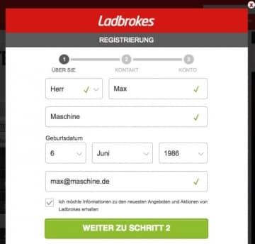 ladbrokes_register