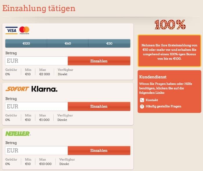 leovegas_payment