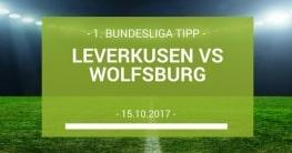 leverkusenvswolfsburg15102017