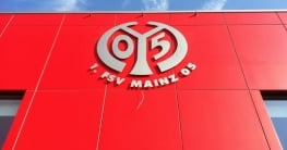 mainz_trainingskampf