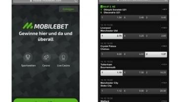 mobilebet_appStart