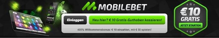 mobilebet_bonus