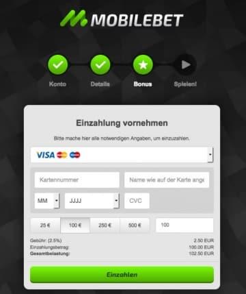 mobilebet_credit