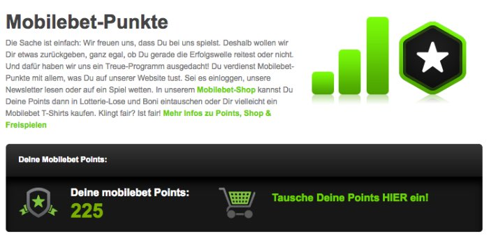mobilebet_points