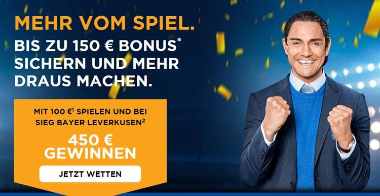 bet3000-bonus