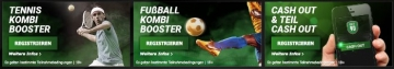 bet90_test_promotions