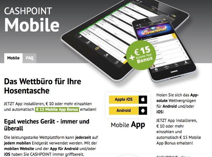 cashpoint_erfahrungen_app