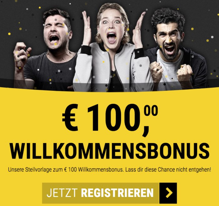 cashpoint_erfahrungen_bonus