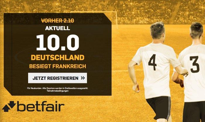 deutschlandvsfranreich_bonusbetfair