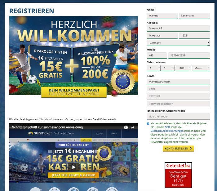 sunmaker_bonus_registrierung