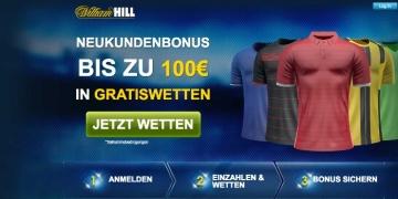 williamhill_bonus_bonusangebot