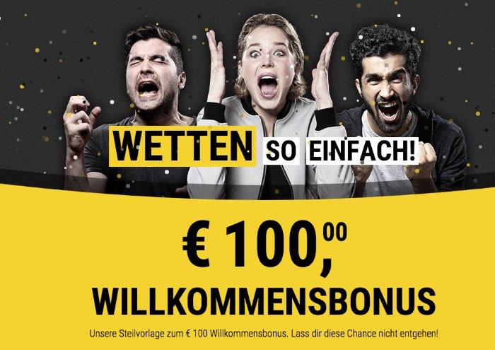 wolfsburgvshertha_cashpoint