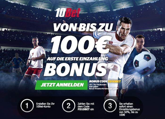 10bet_erfahrungen_bonus
