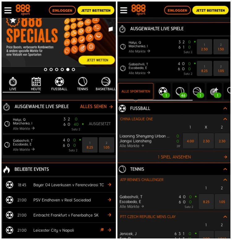 888sport-mobile-app