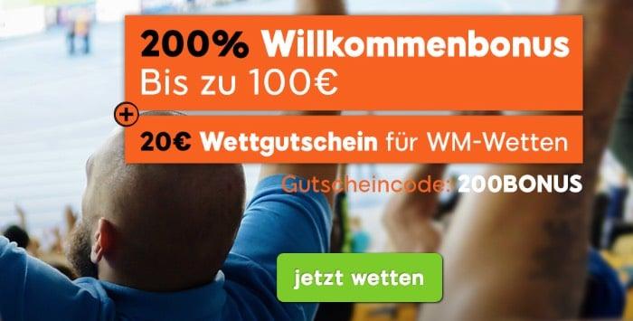 888sport_wmwette