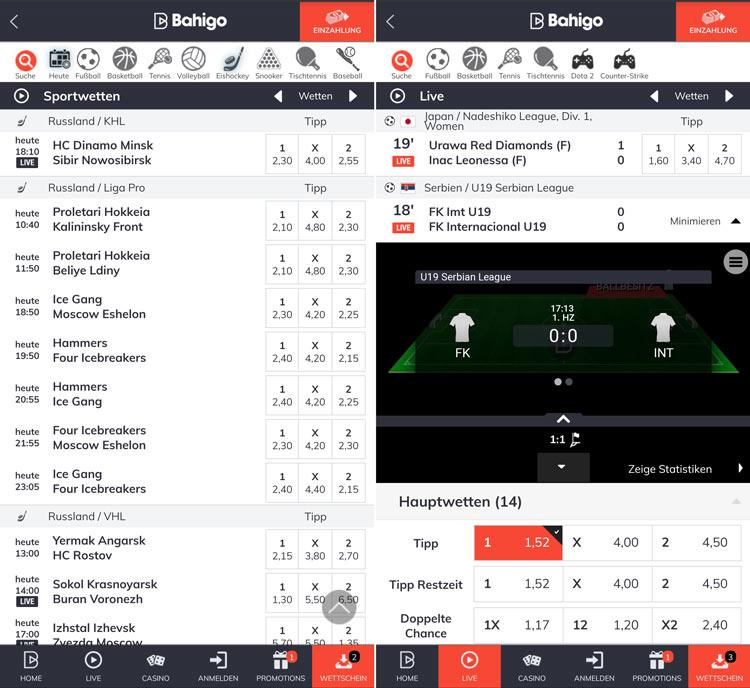bahigo-mobile-app