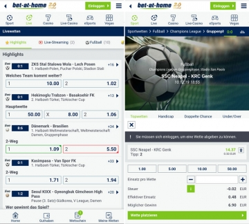 bet-at-home-sportwetten-app