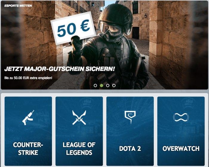 betathome_esports
