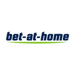 betathome_logo