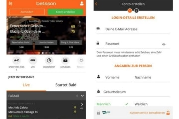 betsson_app_register