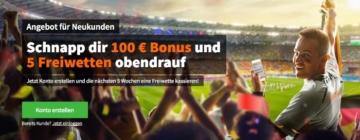 betsson_test_bonus