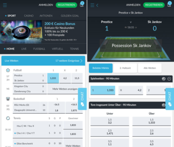 betvictor-app