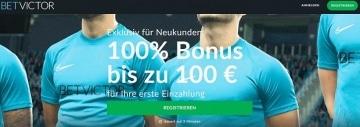 betvictor_test_bonus