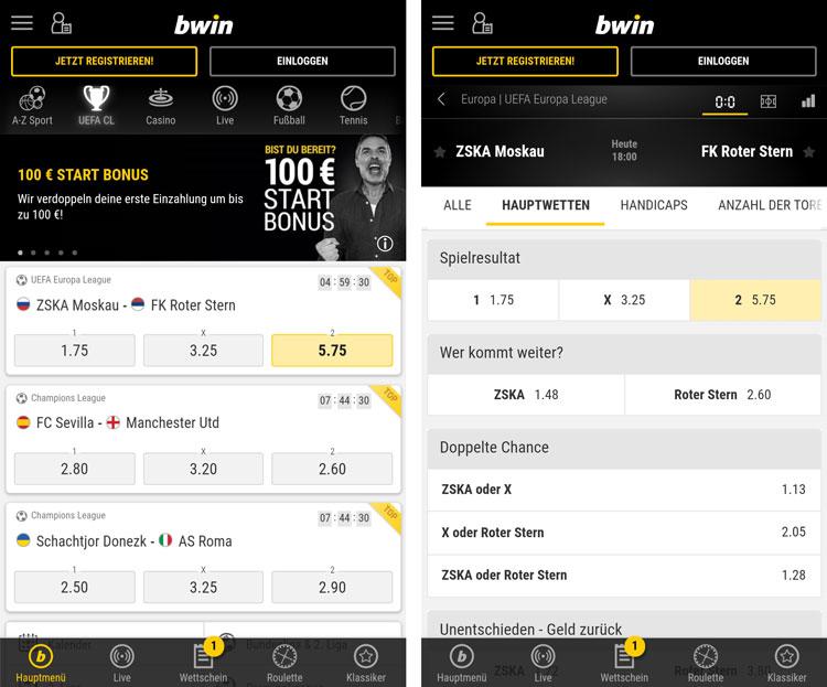 bwin-sportwetten-app