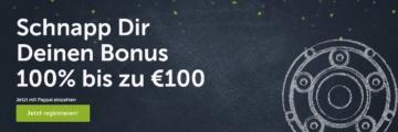 comeon_erfahrungen_bonus
