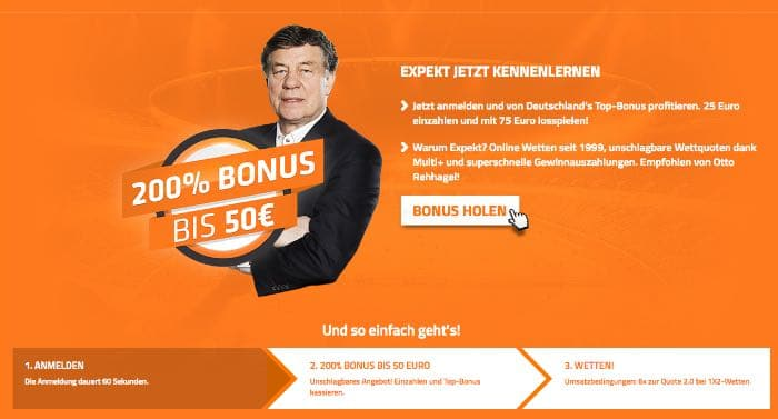 expekt_test_bonus