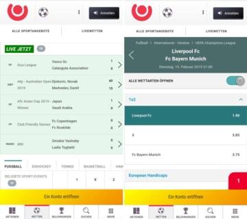 guts-sportwetten-app