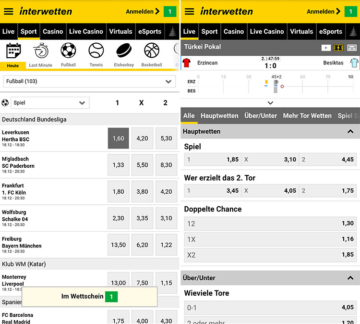 interwetten-app