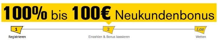 interwetten_erfahrungen_bonus