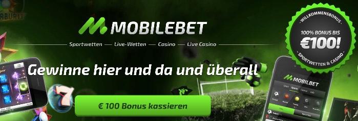 mobilebet_erfahrungen_bonus