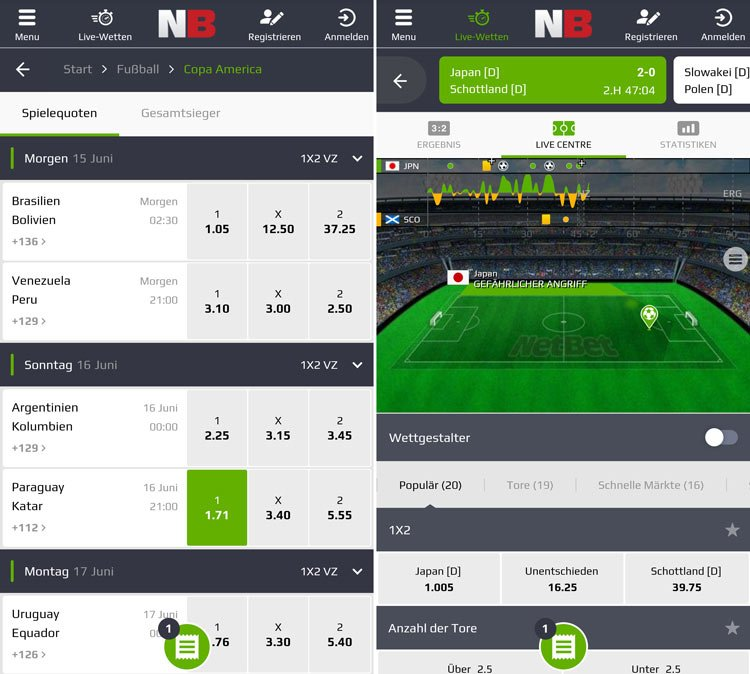 netbet-screenshot-app