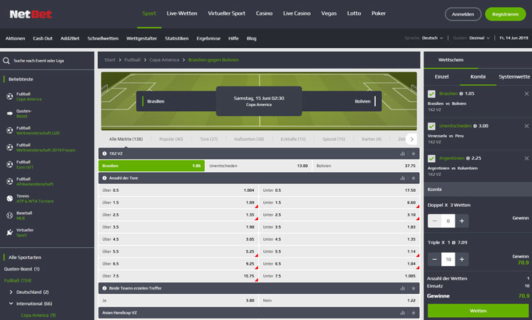 netbet-screenshot-de