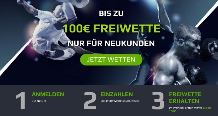 netbet_erfahrungen_bonus
