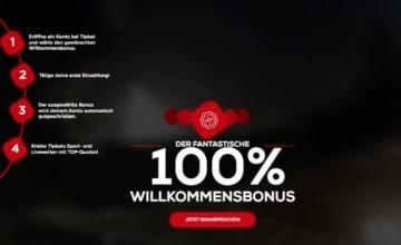 tipbet_erfahrungen_bonus
