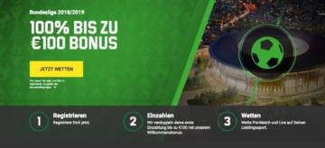 unibet_erfahrungen_bonus