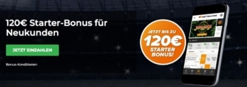 wettencom_erfahrungen_bonus
