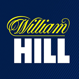 William Hill Deutsch