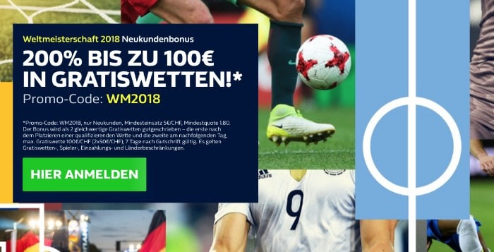 williamhill_bonuswm